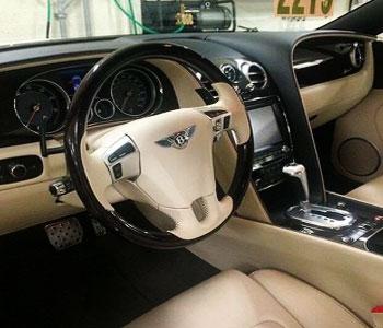 montreal car detailing montreal 39 s best auto detailers. Black Bedroom Furniture Sets. Home Design Ideas